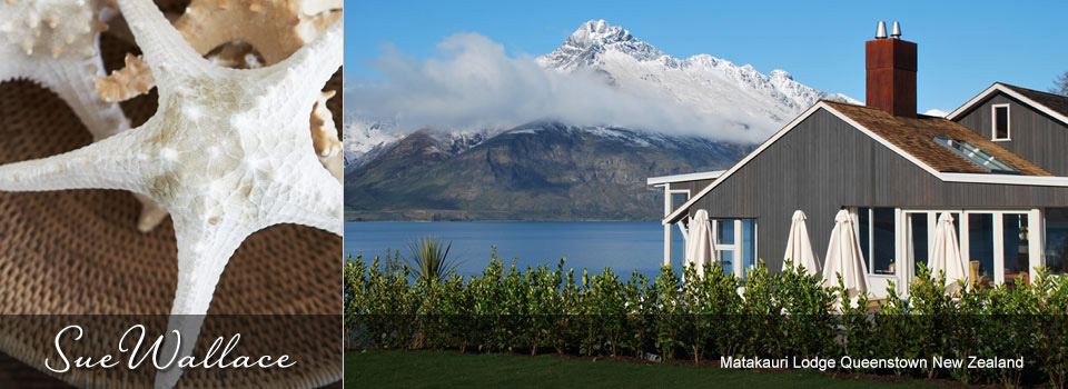 Matakauri-Lodge-Queenstown-New-Zealand-